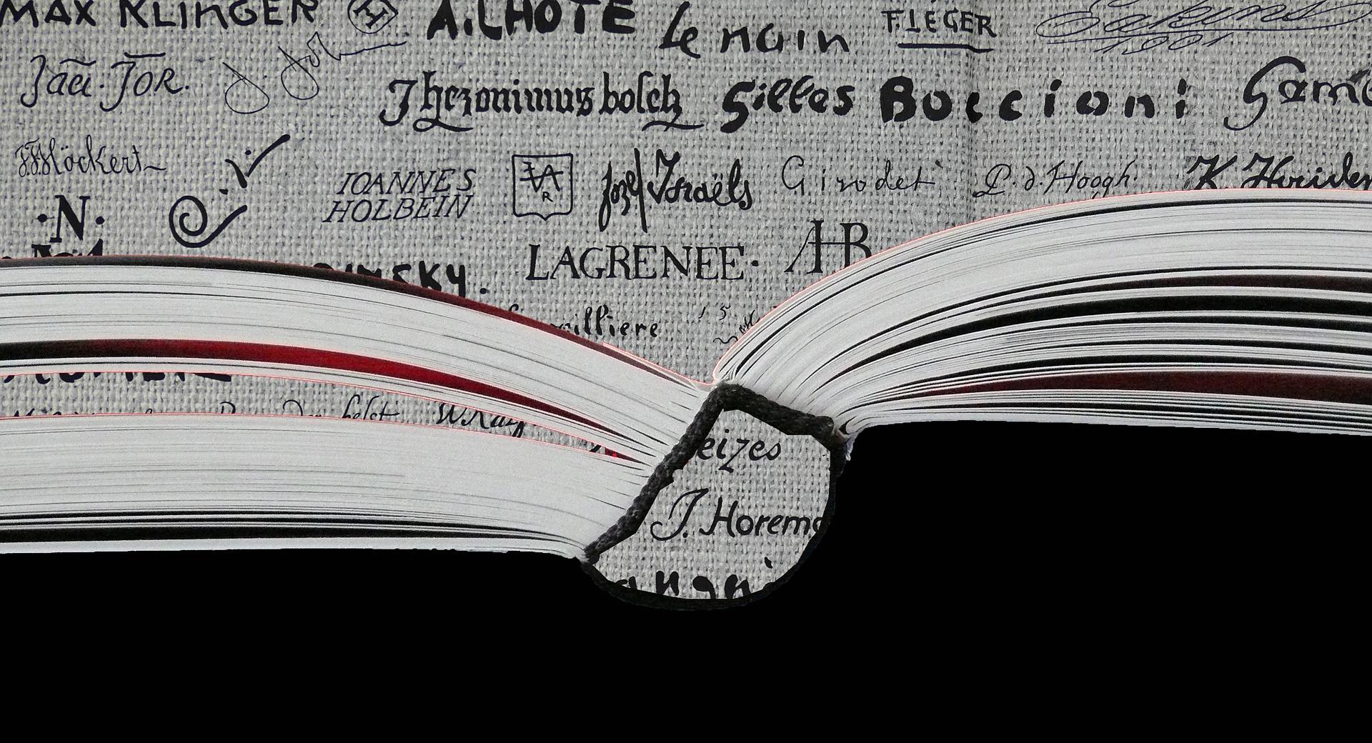 book-2168776_1920