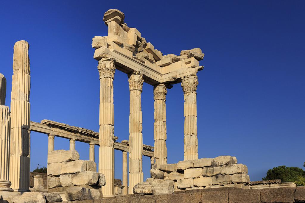 Griechisch_Einleitungsfoto