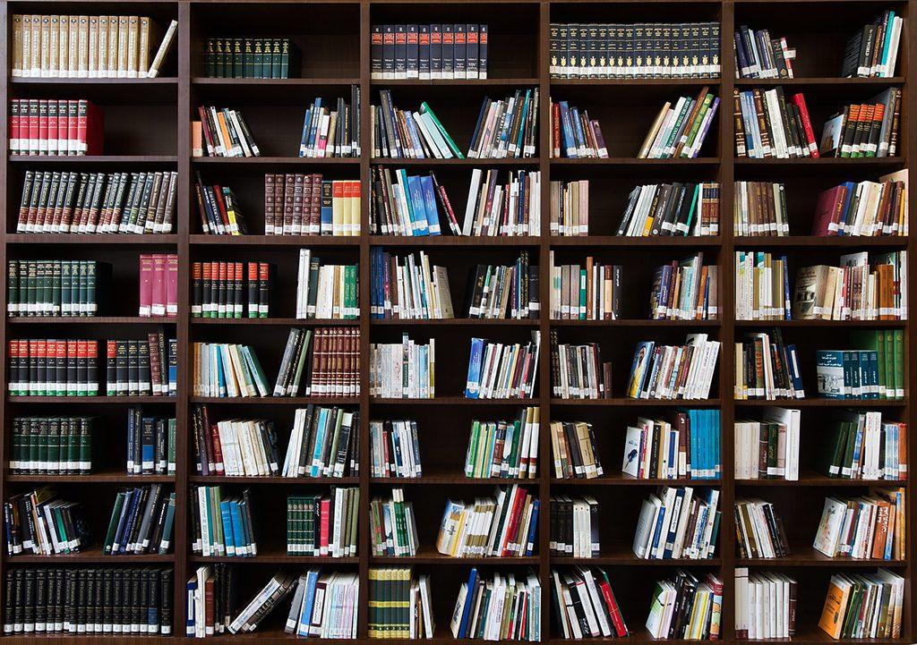 Bibliotheks_AG