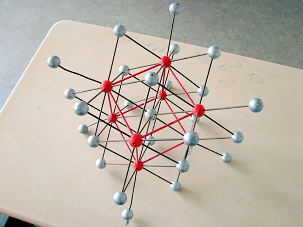Chemie_Einleitungsfoto 1
