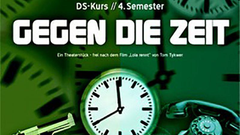 DarstellSpiel_GegenDieZeit2017