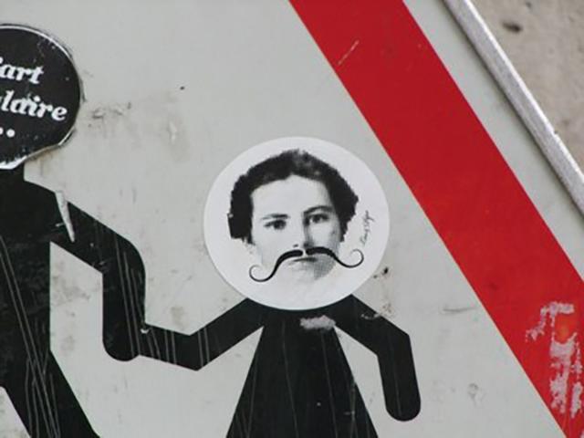 Kunst_Fahrten