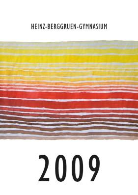 Kunst_Schulkalender2009