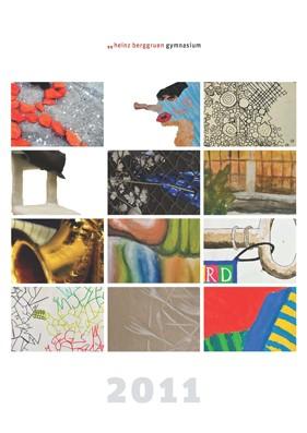 Kunst_Schulkalender2011