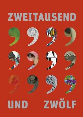 Kunst_Schulkalender2012