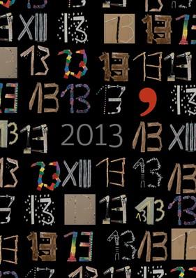 Kunst_Schulkalender2013
