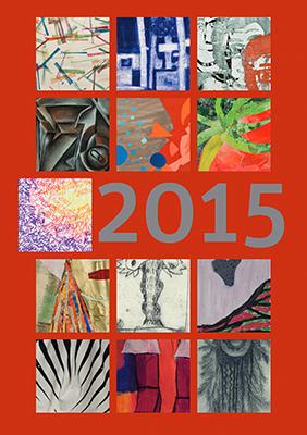 Kunst_Schulkalender2015