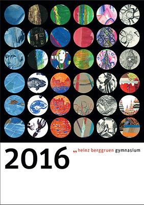 Kunst_Schulkalender2016