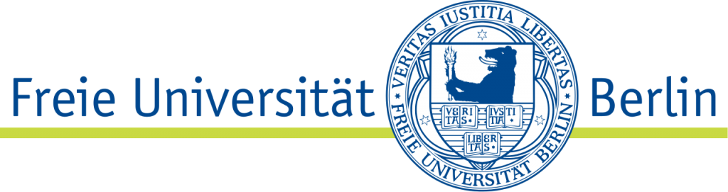 Logo_of_Freie_Universitaet_Berlin