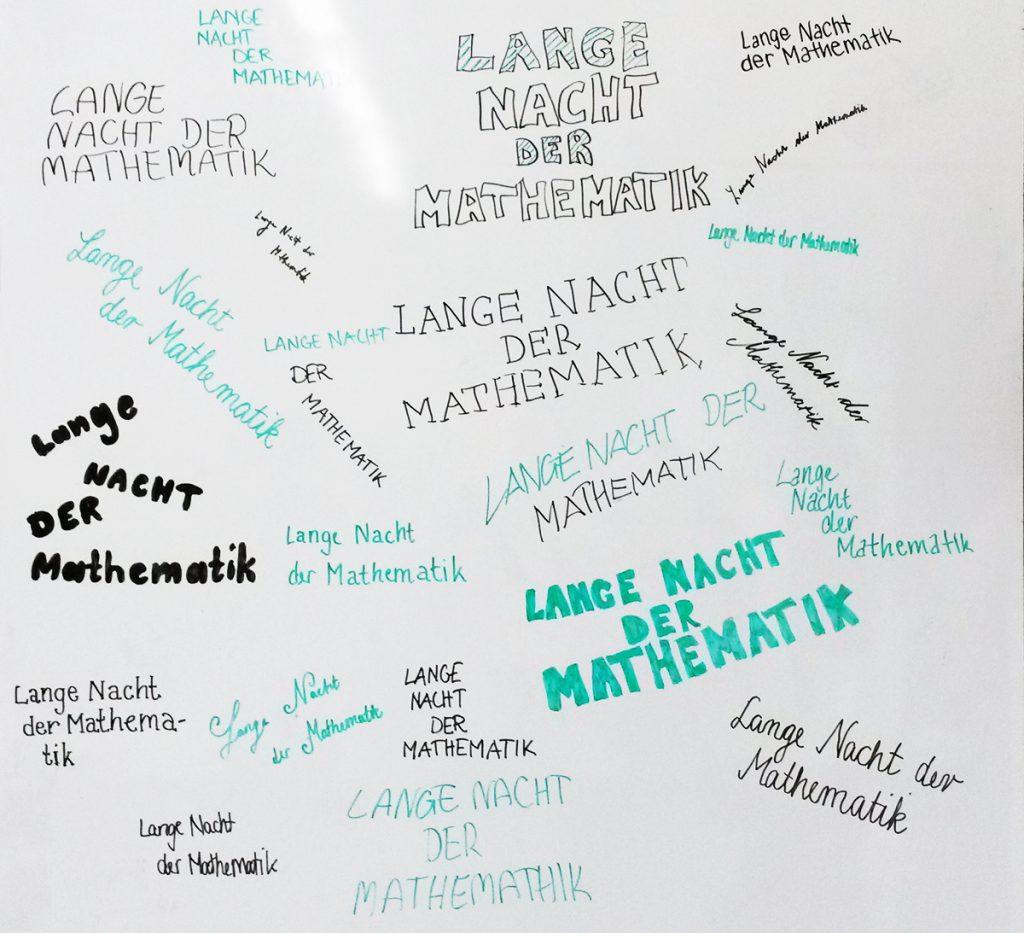 Mathematik_Einleitungsfoto