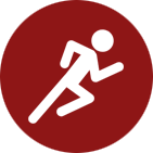 Crosslauf - Finale