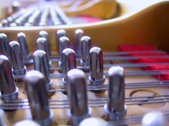 Musik_Grundkurs