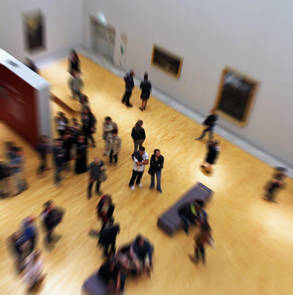 Kunst_Exkursionen