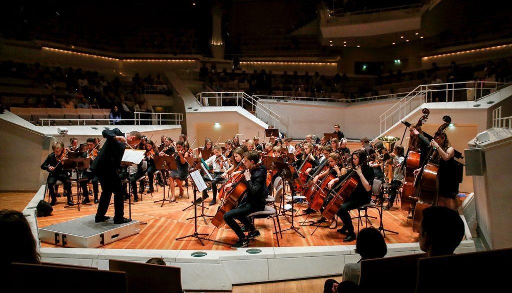 Musik_Startfoto_Orchester