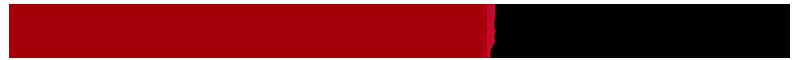 hbgym_logo