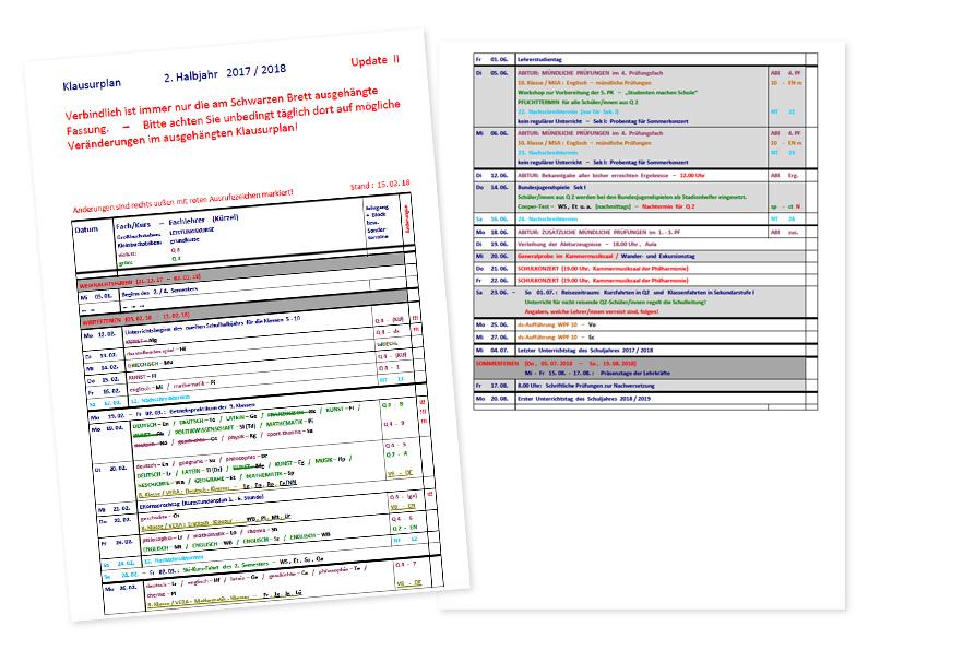 Klausurplan_Einleitungsfoto