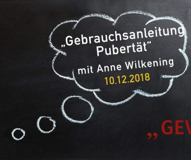 GEV Event Dez2018