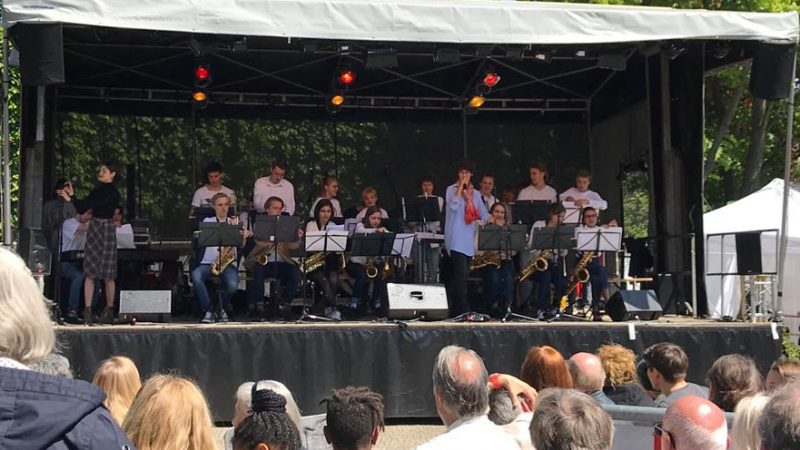 Bigband am 2019-05-13 at 14.42.41