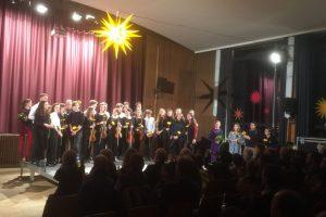 Kammermusikabend-12-19