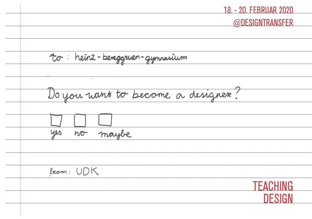 2020-HBG-Ausstellung Teaching Design