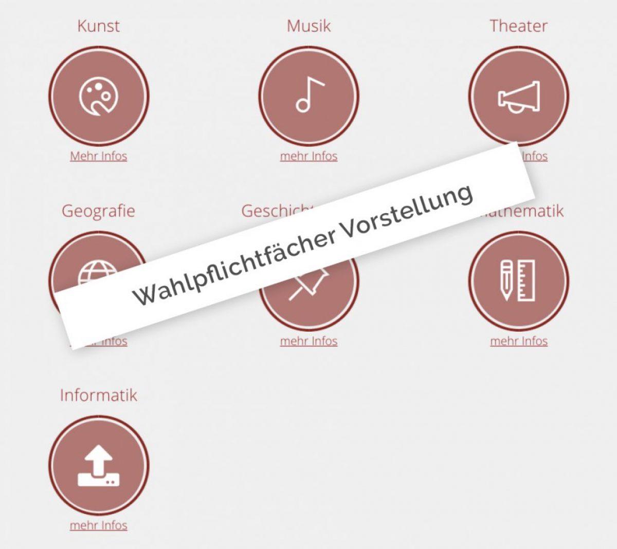 Wahlpflichfaecher_Vorstellung