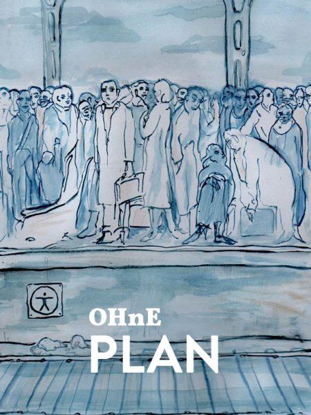 OHnE Plan