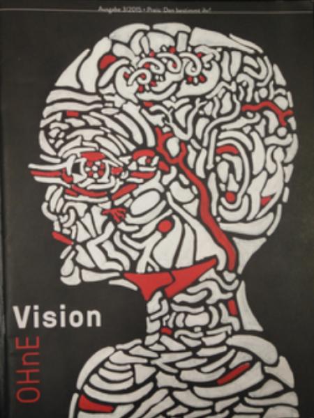 OHnE Vision