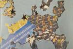 OHnE Europa