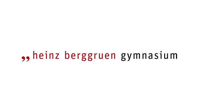 HBGym Logo